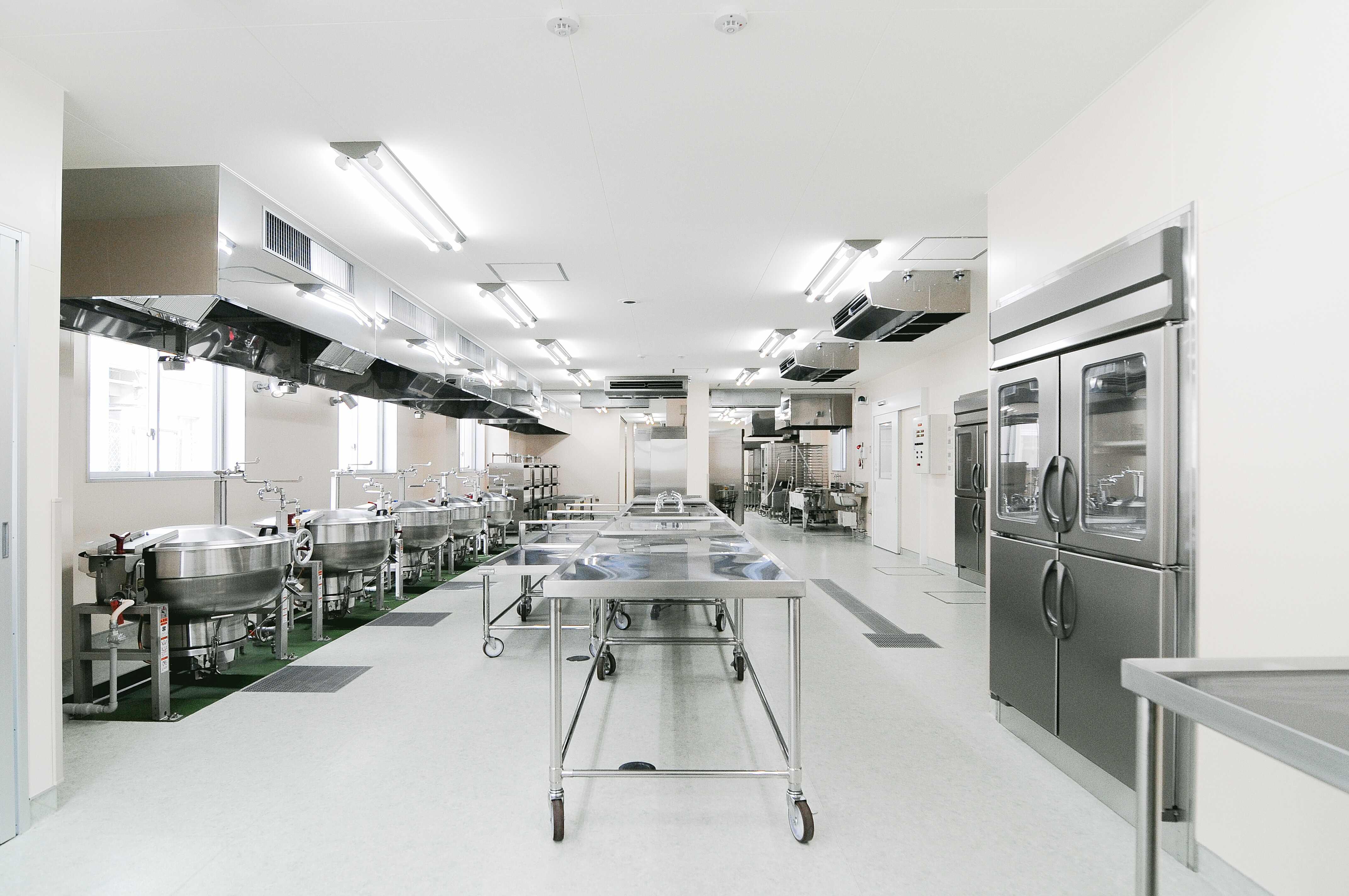 020調理室