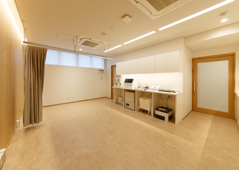 05_処置室