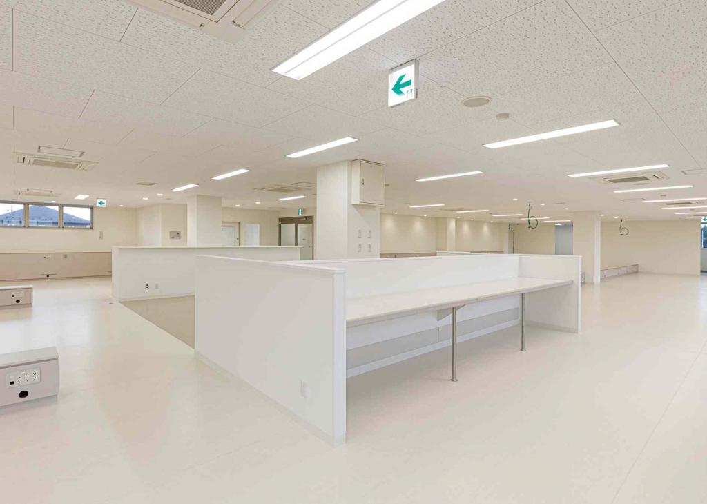 130_透析室