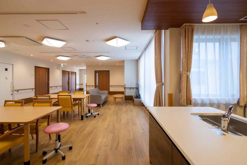 f45_4階 共同生活室(おなが)_DSC01752