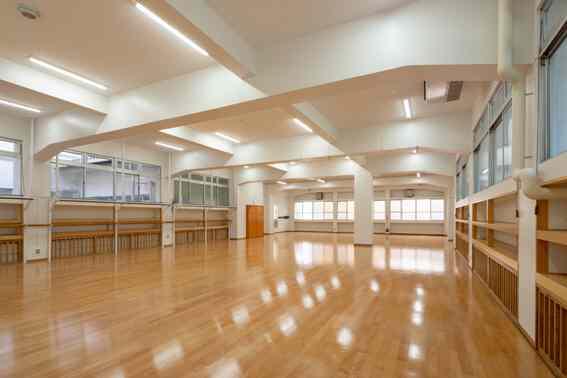 aaa21_1階 トレーニング室_PA294702