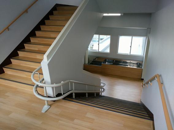 a20210304-4階段