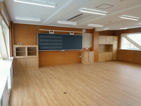a20210304-8音楽室